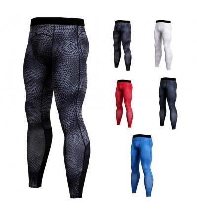 Fashion Men's Sports Clothing Online Sale