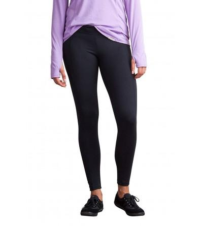 ExOfficio BugsAway Impervia Legging X Large