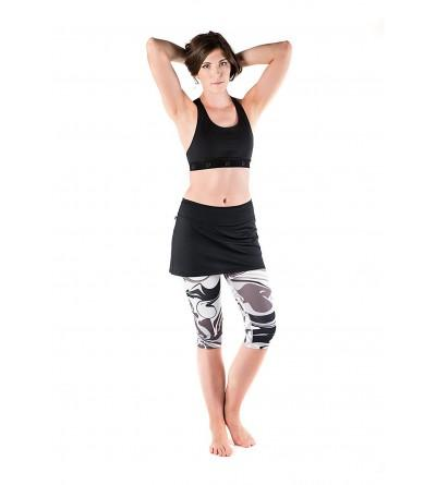 Discount Women's Sports Clothing Outlet Online