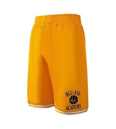 AFLGO Academy Short Prince Basketball