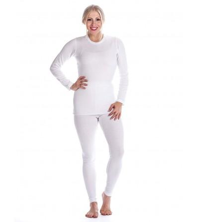 Noble Mount Womens Extreme Thermal