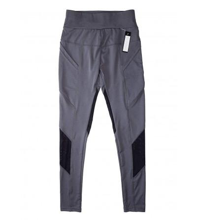 Women's Sports Clothing Outlet Online
