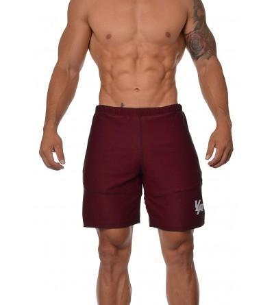 YoungLA Workout Athletic Activewear Bodybuilding
