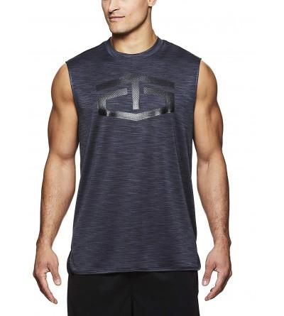 TapouT Mens Muscle Tank Top