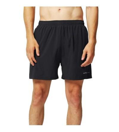 HIFUNK Workout Running Lightweight Fitness