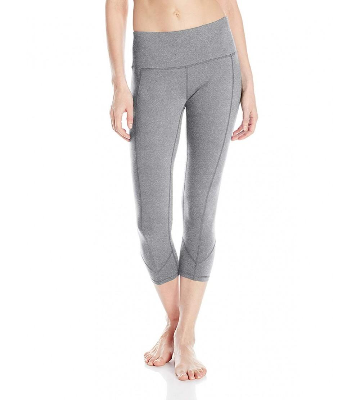 prAna Womens Prism Capri Pants