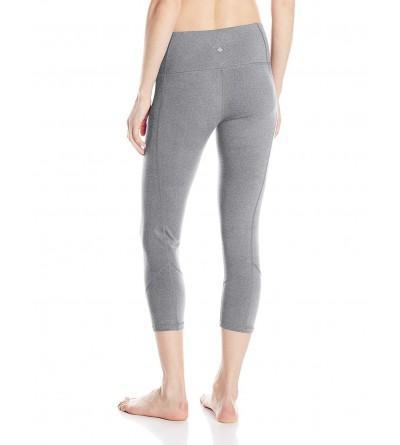 Hot deal Women's Sports Pants On Sale