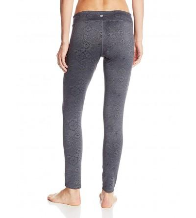 Designer Women's Sports Tights & Leggings Online Sale