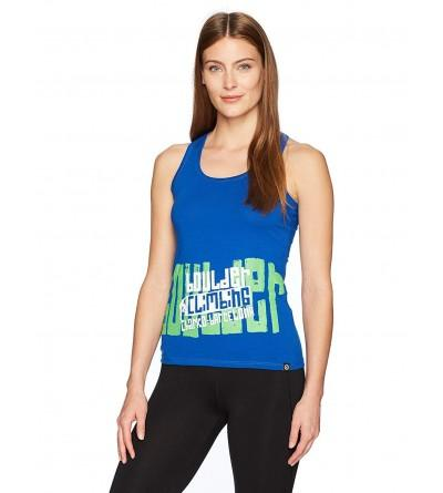 Charko Designs Womens Shadow Athletic