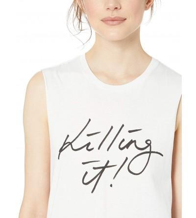 Hot deal Women's Sports Shirts Online Sale