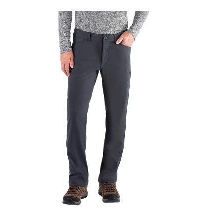 BC Clothing Mens Softshell Pant