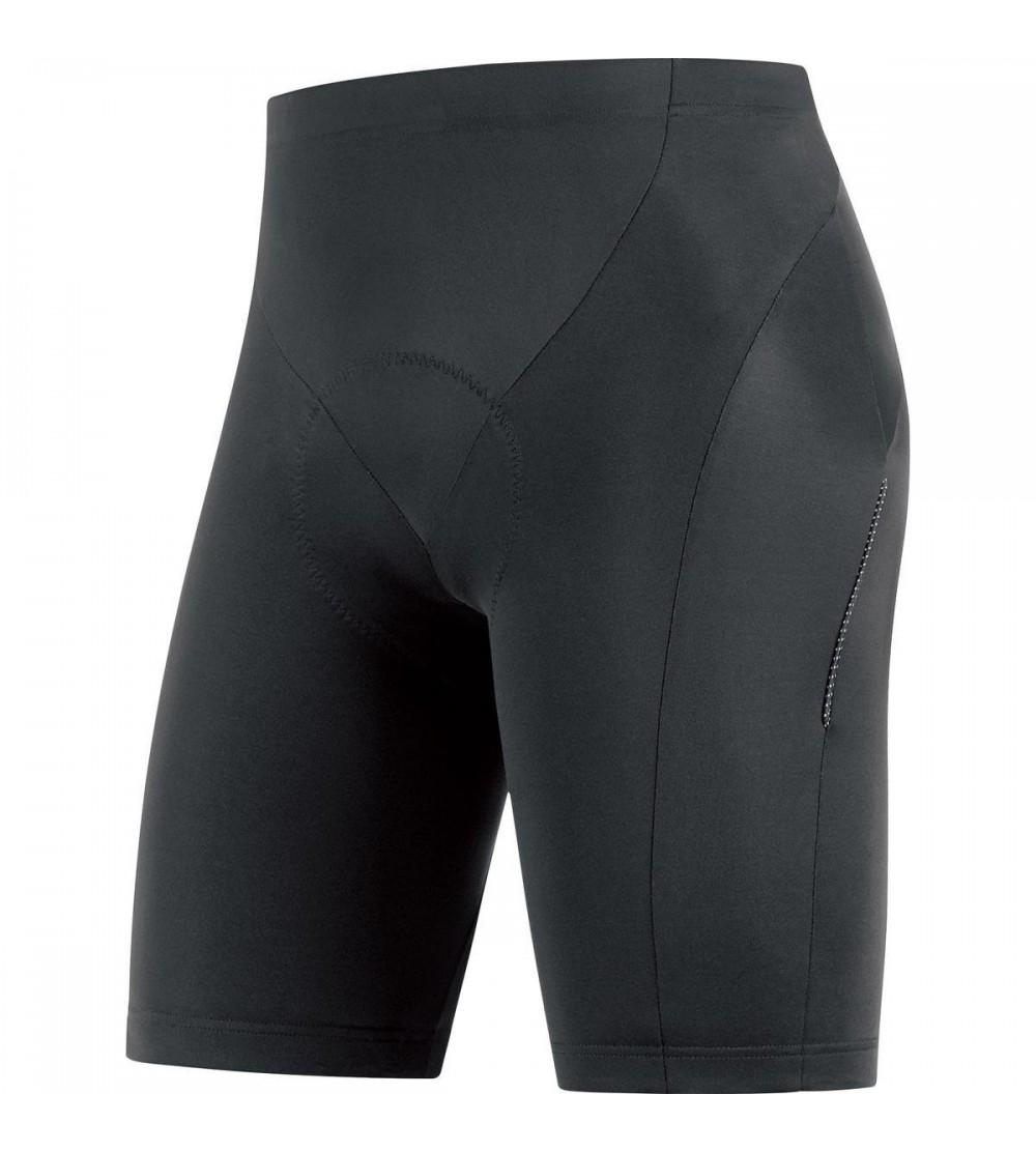 GORE WEAR Cycling padding Selected