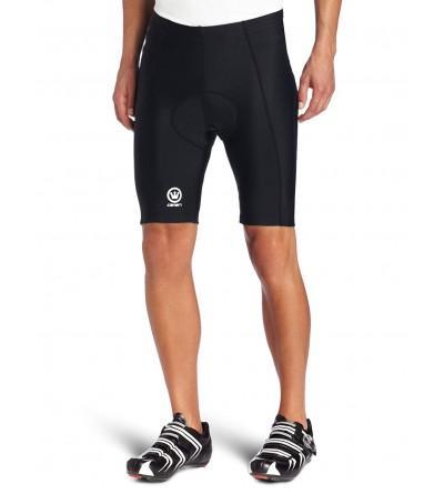 Canari Cyclewear Mens Padded Short