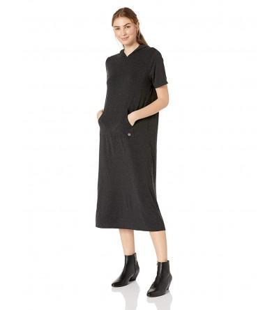 Life Good Supreme Hoodie Dress