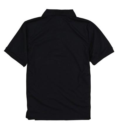 Women's Sports Shirts for Sale
