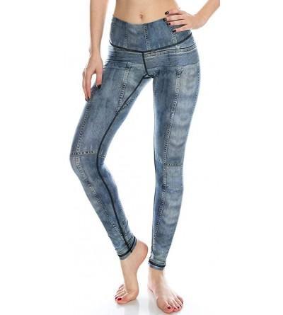 Herafit Womens Premium Ultra Leggings