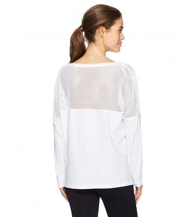Designer Women's Sports Shirts Online
