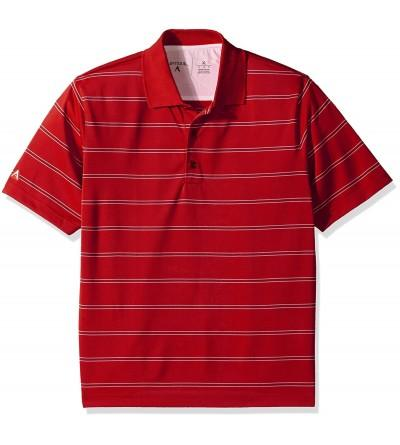 Antigua 100875E99999 P Youth Deluxe Shirt