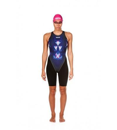 arena Powerskin Racing Swimsuit LuckyStar
