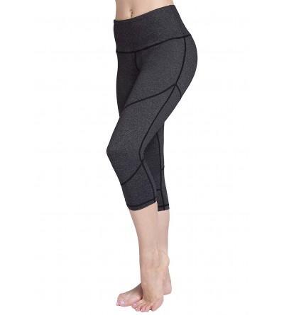 Cheapest Women's Sports Tights & Leggings