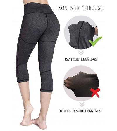 Cheap Real Women's Sports Clothing Online