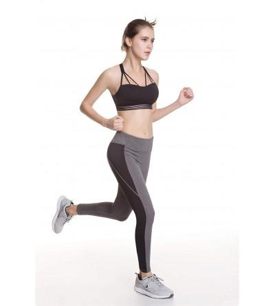 New Trendy Women's Sports Clothing for Sale