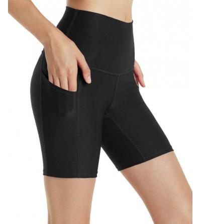 TSLA Shorts Running Hidden Pockets