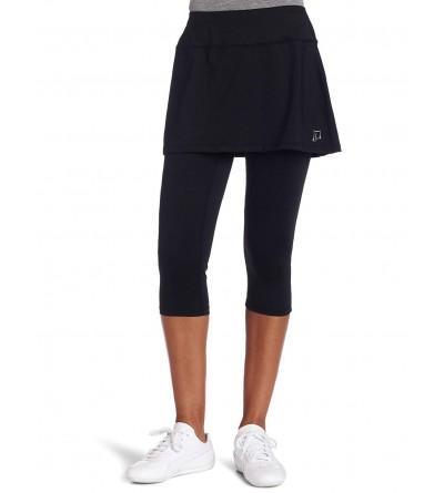 Skirt Sports Womens Breeze X Small