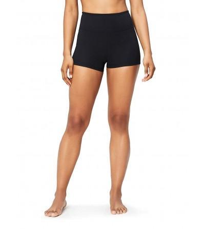 Core 10 Womens Waist Short