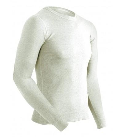 ColdPruf Mens Authentic Layer Sleeve