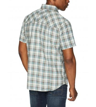 Discount Men's Outdoor Recreation Shirts