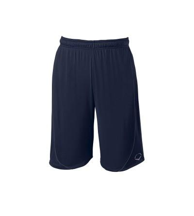 EvoShield Youth Pro Team Shorts