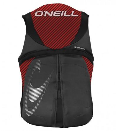 New Trendy Men's Outdoor Recreation Vests Outlet Online
