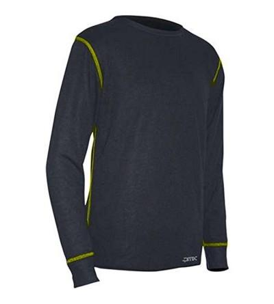 Polarmax Boys Youth Sleeve Shirt