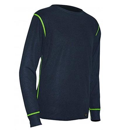 Cheap Real Boys' Sports Clothing Outlet