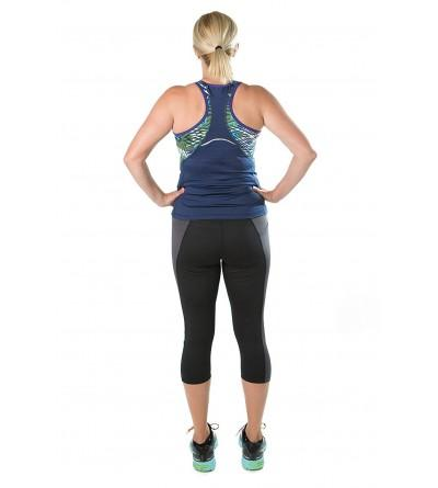 Hot deal Women's Athletic Base Layers
