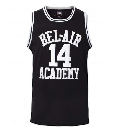 MOLPE Academy Basketball Clothing Stitched