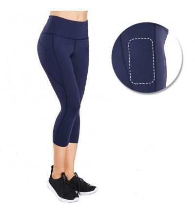 Ogeenier Workout Leggings Athletic Training