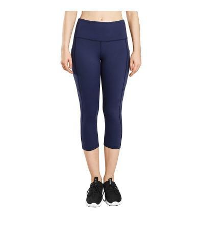 Designer Women's Sports Tights & Leggings Wholesale