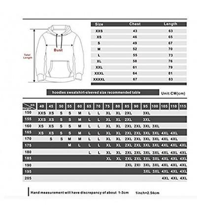 Men's Sports Sweatshirts & Hoodies Clearance Sale