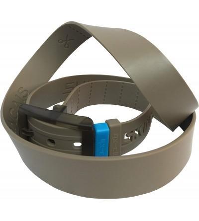 SKIMP Durable Rubber Belt Waterproof