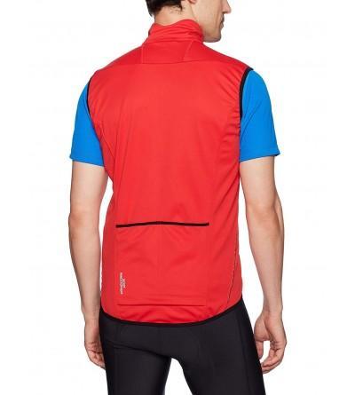 New Trendy Men's Outdoor Recreation Vests Outlet Online