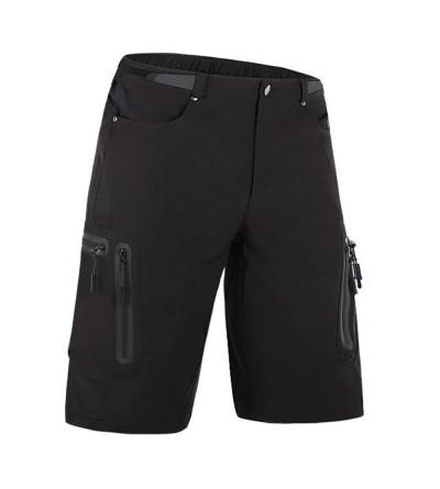 Cycorld Repellent MTB Shorts Loose fit