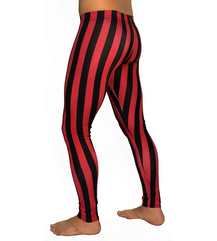 Men in yoga pants nz Fun For Baselayer Yoga Or Burning Man Revolver Fashion Colorful Meggings Usa Made Mens Leggings Clothing Men Woolshedapartments Co Nz