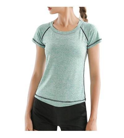 Dearchuu Womens T Shirts Breathable T Shirt