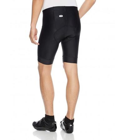 Cheap Men's Outdoor Recreation Shorts for Sale