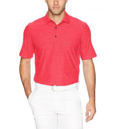 Greg Norman G7S8K550 P Mens Weather