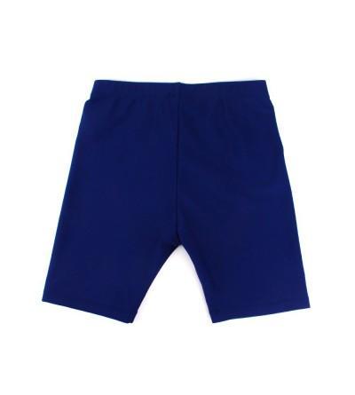 Latest Boys' Athletic Swimwear