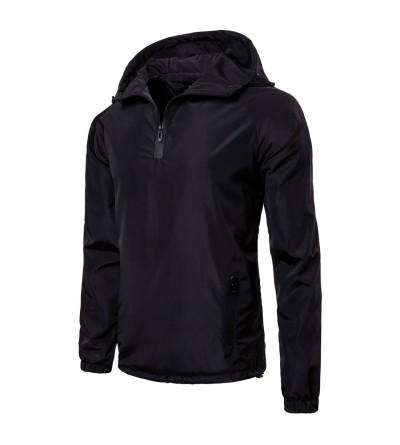 WEEN CHARM Windproof Cycling Softshell