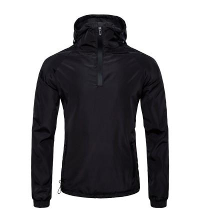 Brands Men's Sports & Fitness Jackets & Coats for Sale